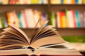 Reading effectively and in faster pace