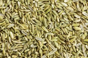 fennel seeds सौंफ