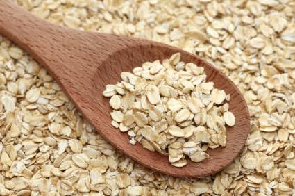 Oats – What Are Oats? What Are The Health Benefits Of Eating Oats |