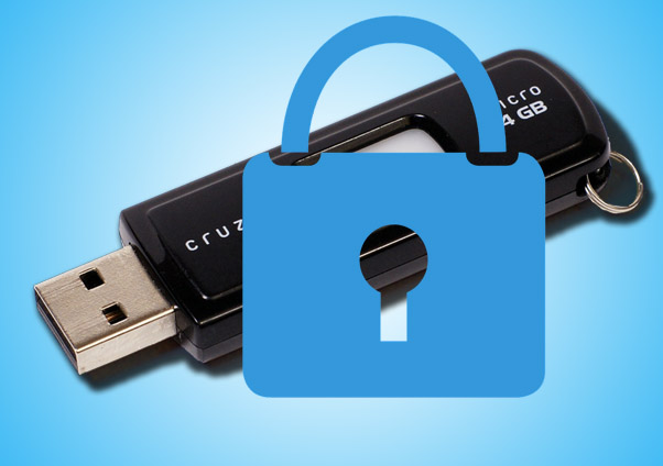 How To Password Protect Any Pendrive? Top Methods