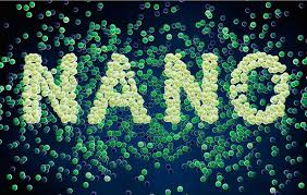 Nanotechnology -Introduction about Nanotechnology