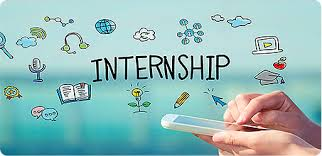Virtual Internships – The Rising Trend