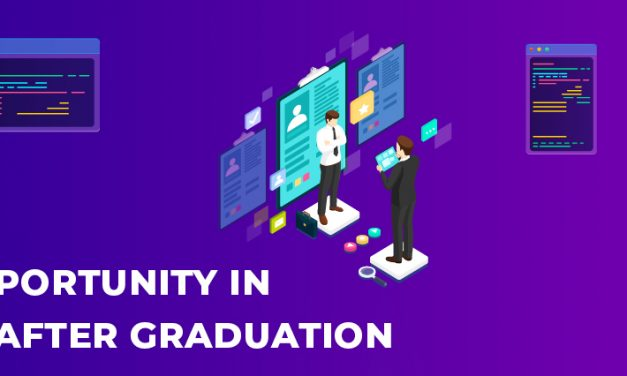 ECE Jobs opportunity in IT Industry after graduation