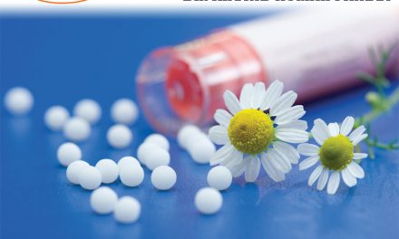 Homeopathy Dr. near me, Best Homeopathy doctor in noida-sector-26, Instant online appointment with Homeopathy, Area Best Homeopathy, Book Online Homeopathy.