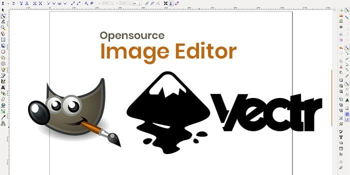Replace Photoshop with Free Photo editing software