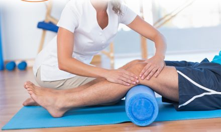 Physiotherapy Dr. Dinesh Samujh near me, Best Physiotherapy in Govindpuram, Instant online appointment with Physiotherapy, Area Best Physiotherapy, Book Online Physiotherapy.