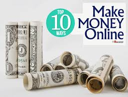 [BEST] Online Earning website | Online earning way | Best free online earning tips [2019]