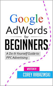 book no. 1 for digital marketers