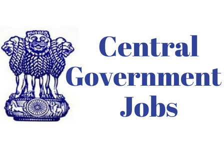 government job without coaching