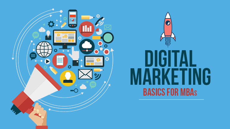 iimportance of digital marketing